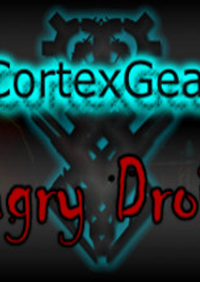 CortexGear AngryDroids PC cheap key to download
