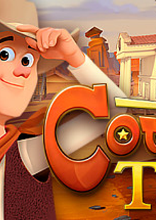 Country Tales PC cheap key to download