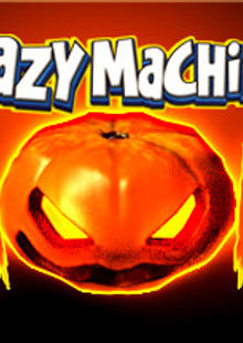 Crazy Machines 2 Halloween PC cheap key to download