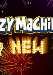 Crazy Machines 2 Happy New Year DLC PC cheap key to download