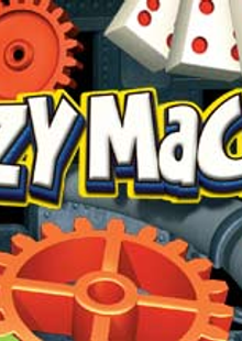 Crazy Machines 2 PC cheap key to download