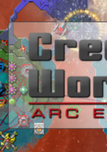 Creeper World 3 Arc Eternal PC cheap key to download