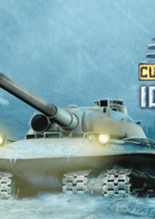 Cuban Missile Crisis Ice Crusade PC cheap key to download