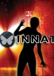 Culpa Innata PC cheap key to download