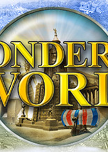 Cultures 8th Wonder of the World PC cheap key to download