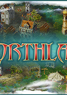 Cultures Northland PC cheap key to download