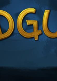 DGU Death God University PC cheap key to download