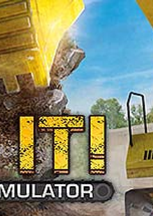 DIG IT! A Digger Simulator PC cheap key to download
