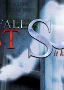 Dark Fall Lost Souls PC cheap key to download