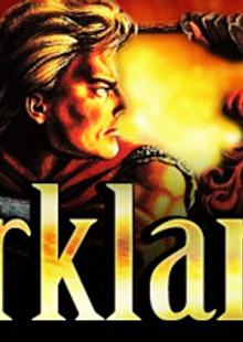 Darklands PC cheap key to download