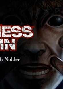 Darkness Within 1 In Pursuit of Loath Nolder PC cheap key to download