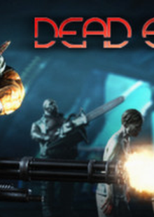 Dead Effect PC cheap key to download