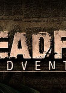 Deadfall Adventures PC billig Schlüssel zum Download