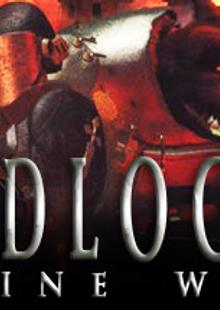 Deadlock II Shrine Wars PC cheap key to download