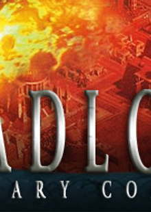 Deadlock Planetary Conquest PC cheap key to download