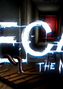 Decay The Mare PC cheap key to download