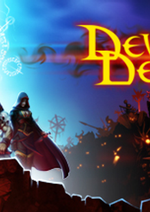 Devils & Demons PC cheap key to download