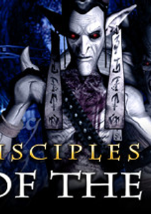 Disciples II Rise of the Elves PC cheap key to download