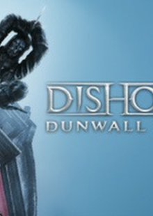 Dishonored Dunwall City Trials PC cheap key to download