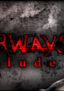 Doorways Prelude PC cheap key to download
