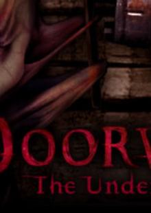 Doorways The Underworld PC cheap key to download