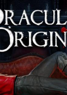 Dracula Origin PC cheap key to download