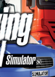 Driving School Simulator PC cheap key to download