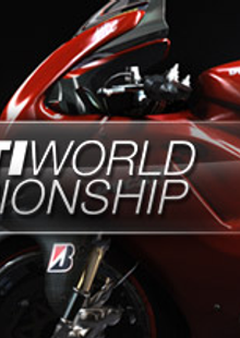 Ducati World Championship PC cheap key to download