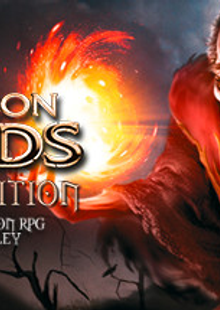 Dungeon Lords Steam Edition PC cheap key to download