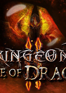 Dungeons 2 A Chance of Dragons PC cheap key to download