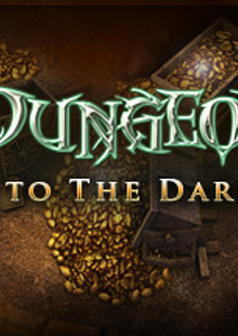 Dungeons Into the Dark DLC Pack PC cheap key to download