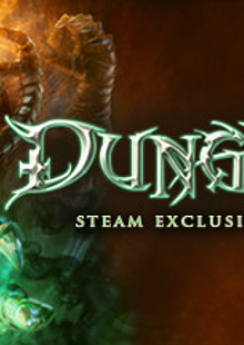 Dungeons Map Pack DLC PC cheap key to download