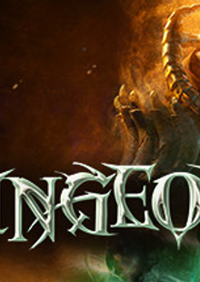 Dungeons PC cheap key to download