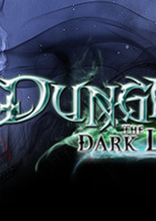 Dungeons The Dark Lord PC cheap key to download