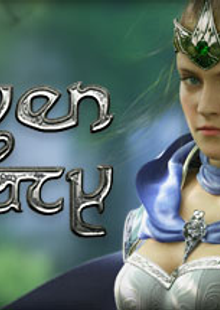 Elven Legacy PC cheap key to download