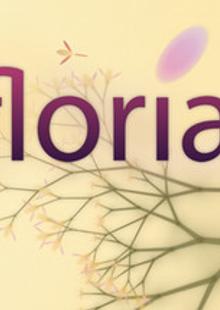 Eufloria HD PC cheap key to download