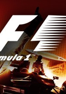 F1 2011 PC cheap key to download