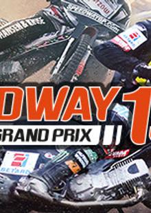 FIM Speedway Grand Prix 15 PC cheap key to download