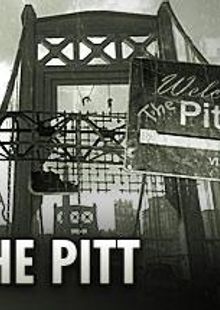 Fallout 3 The Pitt PC cheap key to download