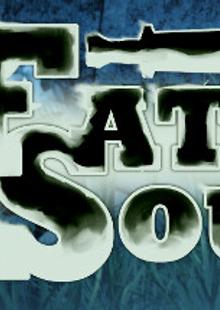 Fated Souls PC clé pas cher à télécharger