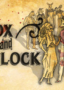Fox & Flock PC cheap key to download