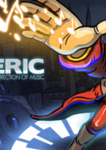 Frederic Resurrection of Music PC cheap key to download