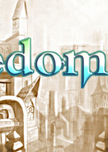 Freedom Cry PC cheap key to download