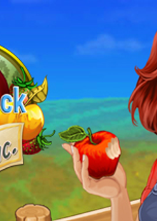 Fruits Inc. Deluxe Pack PC cheap key to download