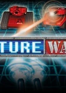 Future Wars PC cheap key to download