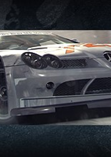 GRID 2 Headstart Pack PC cheap key to download