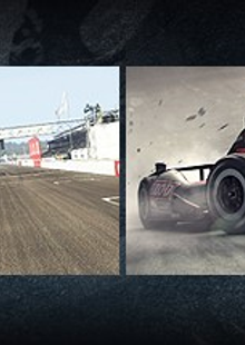 GRID 2 IndyCar Pack PC cheap key to download
