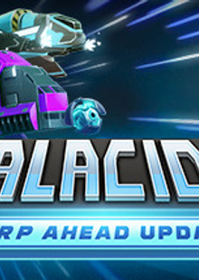 Galacide PC cheap key to download