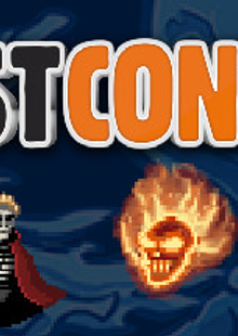 GhostControl Inc. PC cheap key to download