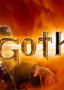Gothic 3 PC cheap key to download
